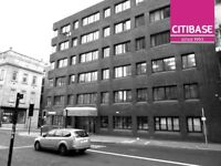 NEWCASTLE NE1 MARKET STREET / Fully Serviced Offices to Rent / Affordable & Flexible