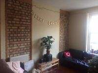 Double Room | Off Brick Lane