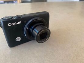 camera Nikon coolpix L29 16MP ideal for the holidays or Kids