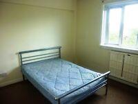 Three Bed HMO Flat in Westfield Court Development - Gorgie Edinburgh - Avail 20th July 2017