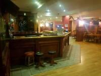 Pub Furniture sale