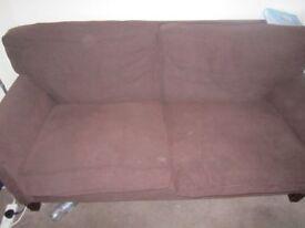 Sofa workshop sofa