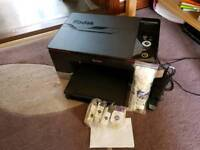 Kodak Hero 5.1 all in one printer
