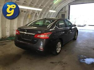 2015 Nissan Sentra SV*****PAY $60.56 WEEKLY ZERO DOWN****