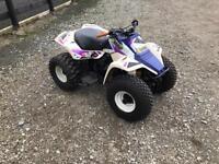 Lt 80 quad for sale