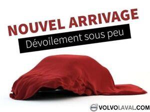 2015 Volvo V60 T6 AWD Premier Plus PLUS*BLIS*PARK