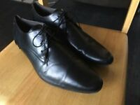 cedarwood state mens size 10 shoes