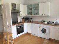 Room to rent in flat in Southampton City Centre