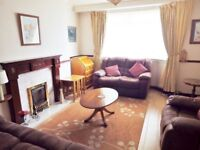 3 bedroom fully furnished semi-detached house to rent on Silverknowes Place, Silverknowes, Edinburgh