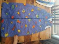 Sleep bag 6-18 months