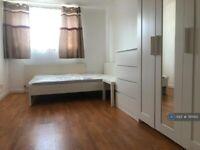 1 bedroom in Tennyson Road, London, E15 (#761565)