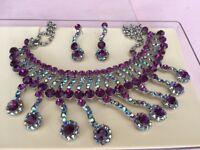 Pakistani Indian Jewellery - BRAND NEW