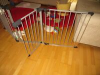 Playpen to sell