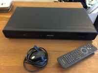 Philips Blu-Ray Player Collection from Waterlooville (PO7 Area)