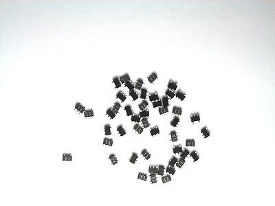 Fmy1 Original Rohm Transistor Pack 50 Pcs