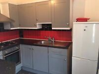 £695 PCM 2 Bedroom Furnished Flat On Habershon Street, Splott, Cardiff, CF24 2DY.