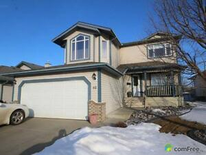 $479,900 - 2 Storey for sale in Spruce Grove