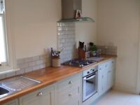 Room available in House share, BD20