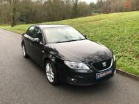 2011 SEAT EXEO SPORT 2.0 DIESEL FOR SALE!!