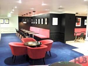 Brisbane CBD - Excellent private office for 1 person Brisbane City Brisbane North West Preview