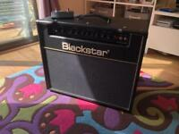 Blackstar HT 40 club