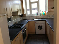 Large Double Room. LU4 £85pw - All bills Inc - Free Wifi - Cleaned weekly