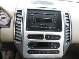 2007 Ford Edge SEL PLUS Kitchener / Waterloo Kitchener Area image 16