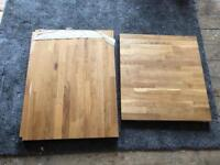 new used wood timber for sale gumtree. Black Bedroom Furniture Sets. Home Design Ideas