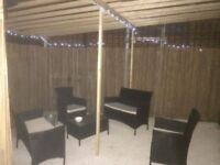 *ROOM SHARE AVAILABLE ON OXFORD ROAD M15 6BN*