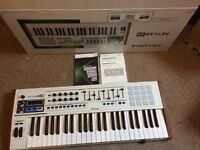 Arturia Keylab 49 *Like New*