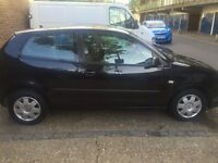 VW Polo Twist for sale