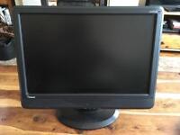 """ViewSonic Optiquest Q2201wb - LCD monitor - 22"""""""