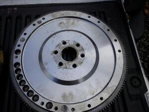 Ford 5.0 Centerforce Clutch and Billet Flywheel London Ontario image 5