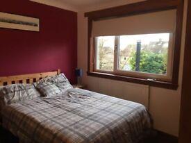 Room for rent in Bearsden g61 - 450 PM