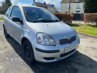 **DIESEL*1400cc*ANYTRIAL*£30 ROAD TAX**DRLIVERY AVAILABLE