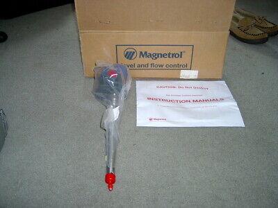 Magnetrol Sw Ultrasonic Sp Echotel 961 W Transducer Contact Echotel 9a1
