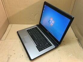 Nice cheap Laptop for Sale