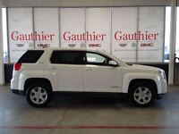 2015 GMC Terrain SLE-1, WiFi, Back Up Cam, USB Port, Bluetooth