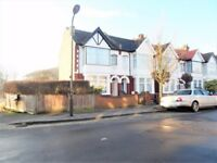 Cavendish Road, Colliers Wood, London, SW19