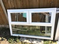 Double Glazed Windows Cheap