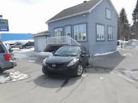 2010 Mazda MAZDA6 GS ++Approbation Facile++