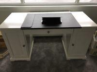 Ikea Hermes desk