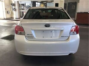 2013 Subaru Impreza 2.0i Touring Mags/Bluetooth/sieges chauffant West Island Greater Montréal image 6