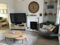1 bedroom in Rossington Avenue, Borehamwood, WD6 (#1143967)