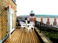 **Let now similar ones coming soon **One double Bed Flat On Finchley Road NW3