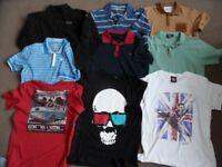 Kids T-Shirts Age 12/13