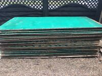 ply sheets for sale