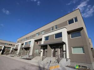$204,900 - Condominium for sale in Mynarski