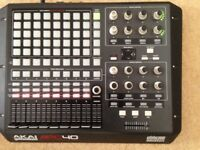 AKAI APC40 For Sale, First Edition, only £70!!!