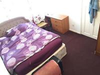 Budget- Single room includes bills £325